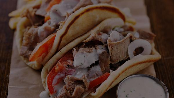 Euro Gyro Coupons / Dine in or pick up only.
